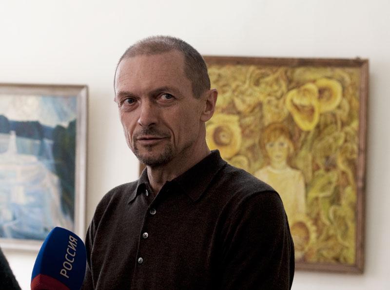 Гращенков