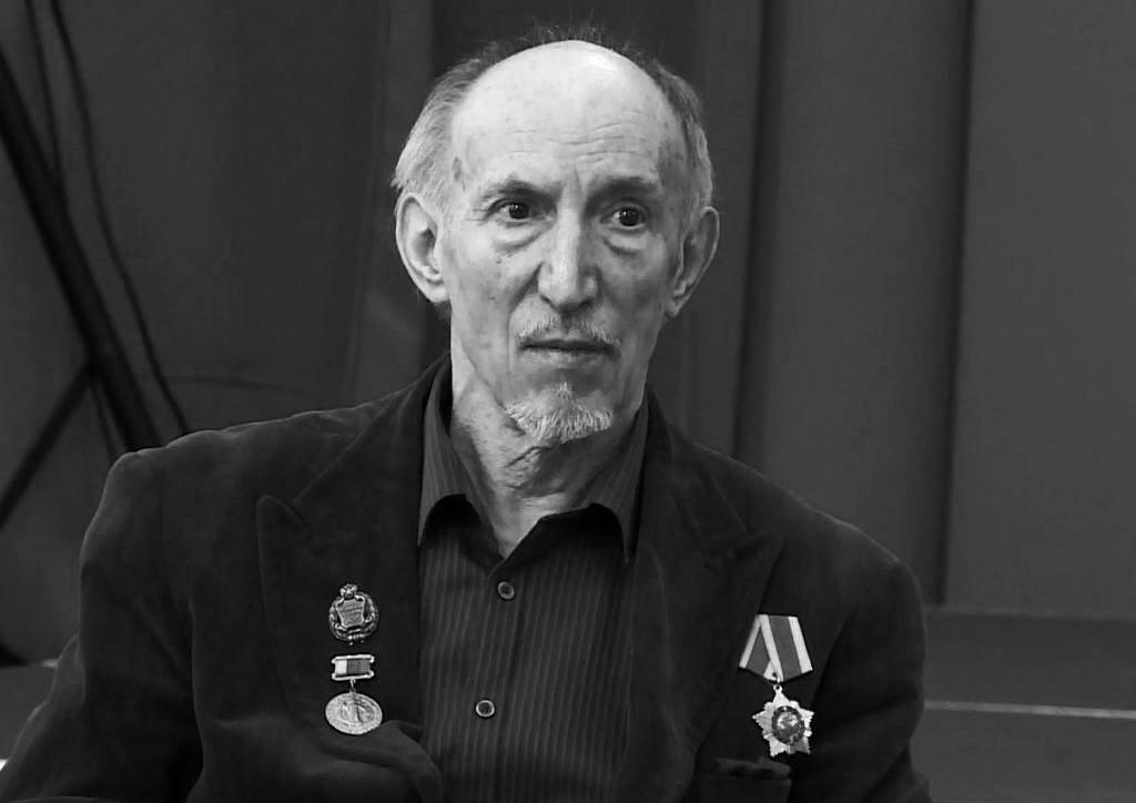 Anatoliy-Popov