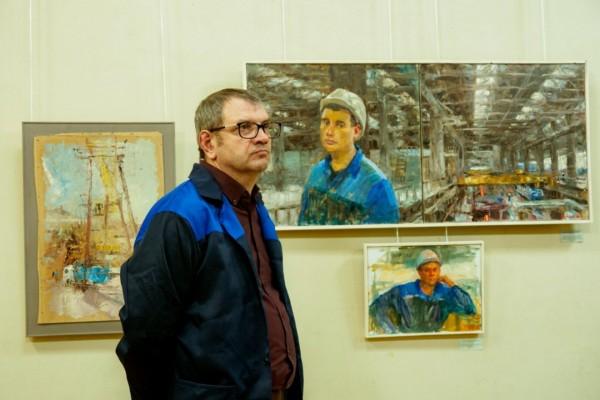 Сергей Богомолов